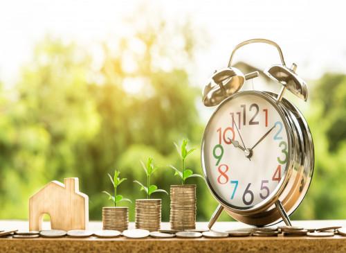Cinco tips para conseguir nuevos clientes como freelance inmobiliario