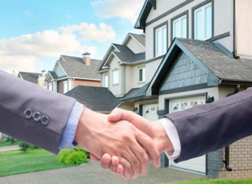 El abogado inmobiliario y las reclamaciones más habituales en derecho inmobiliario