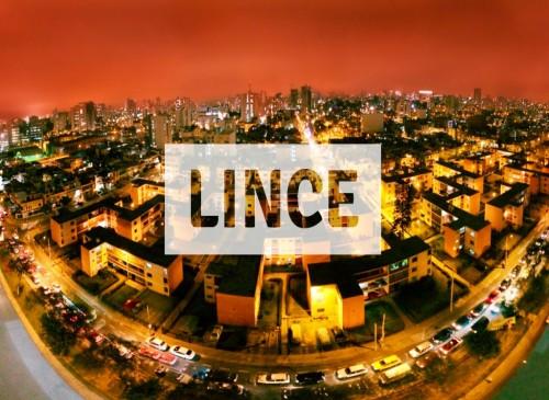 Lince, el nuevo centro de Lima