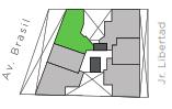 Miniatura 8